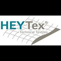 Accreditation - HeyTex.png