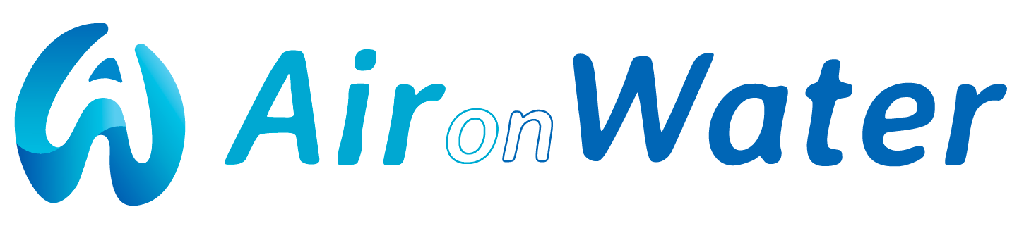 Aironwater
