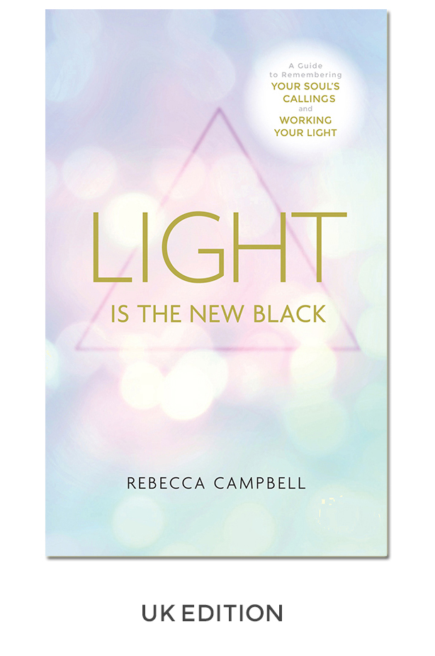 light-is-the-new-black-by-rebecca-campbell-uk-edition