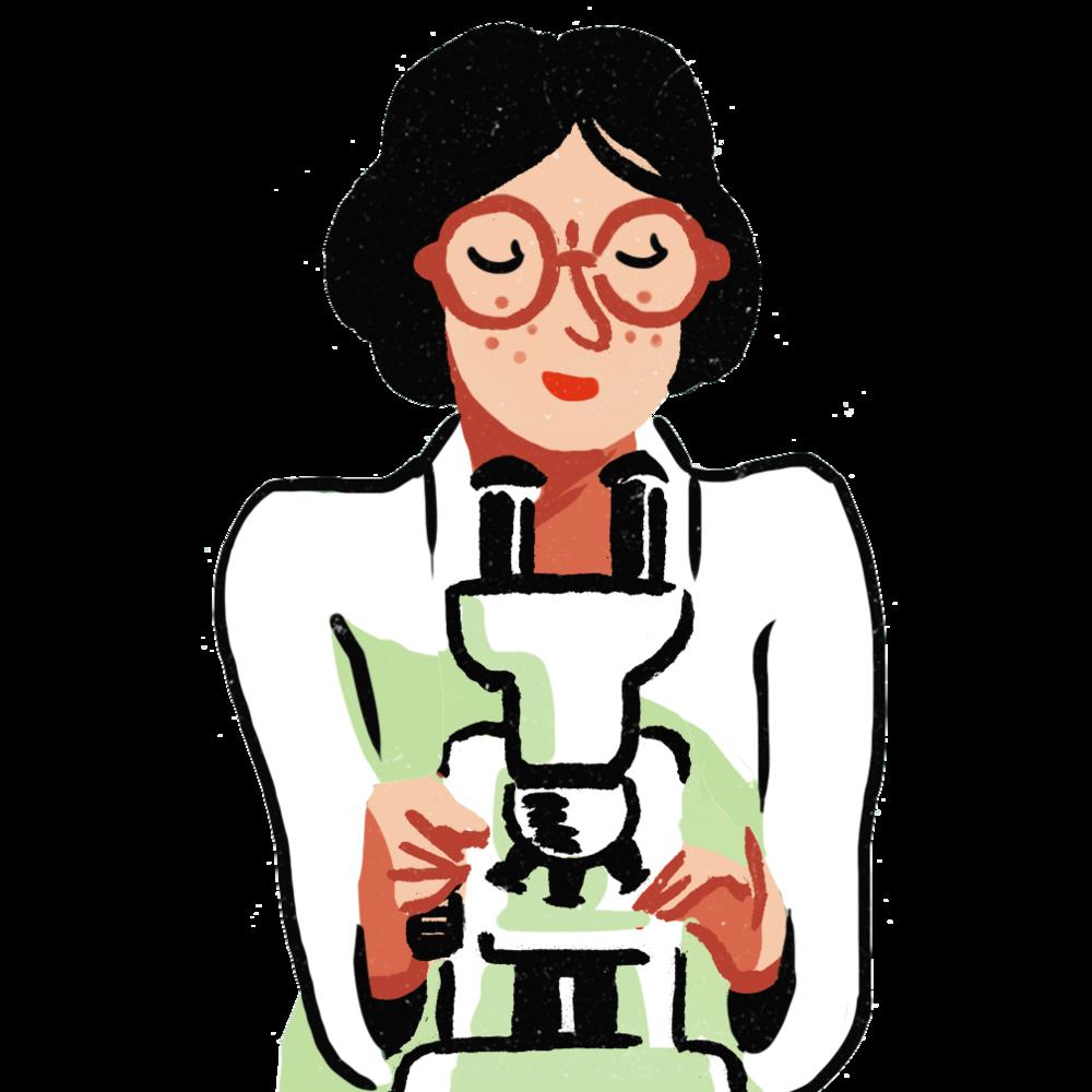 scientifique.png