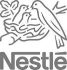 Logo Nestlé - Good one.jpg