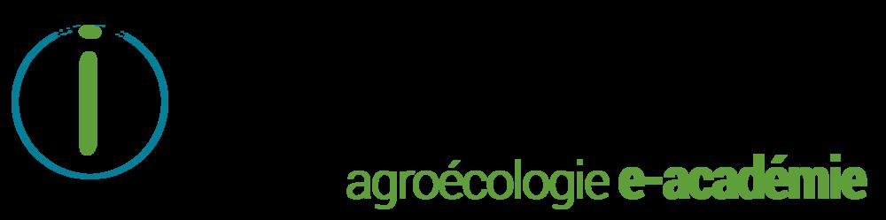 logo-Icosystème.png
