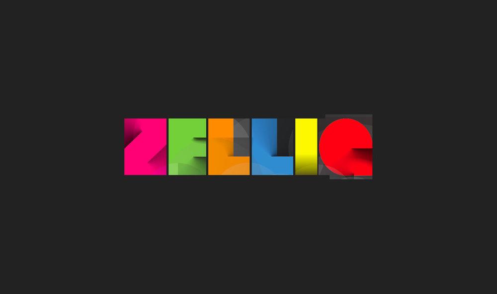 Zellig-Logo-1.jpg