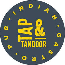 Tap&Tandoor.jpg