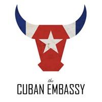 Cuban Embassy.jpg