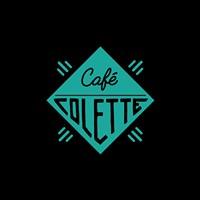 Cafe Colette.jpg