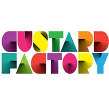 Custard Factory Logo.jpg