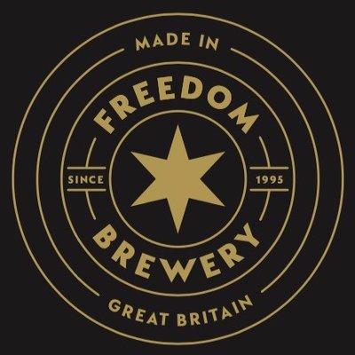 Freedom Brewery.jpg