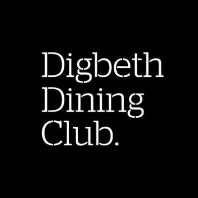 Digbeth Dining Club.jpg