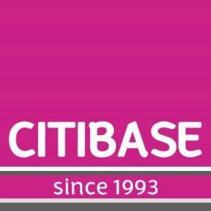 Citibase.jpg