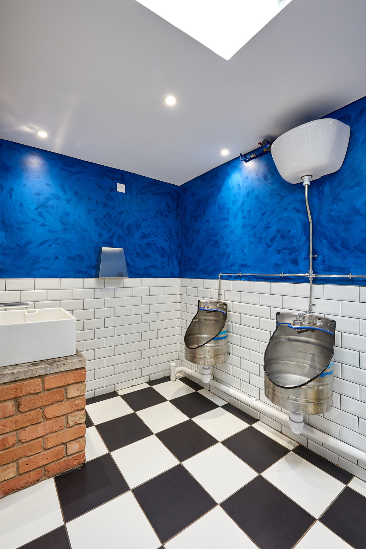 tt bathrom.jpg