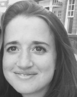 Catherine Gwynne, Interior designer, 2g design and build