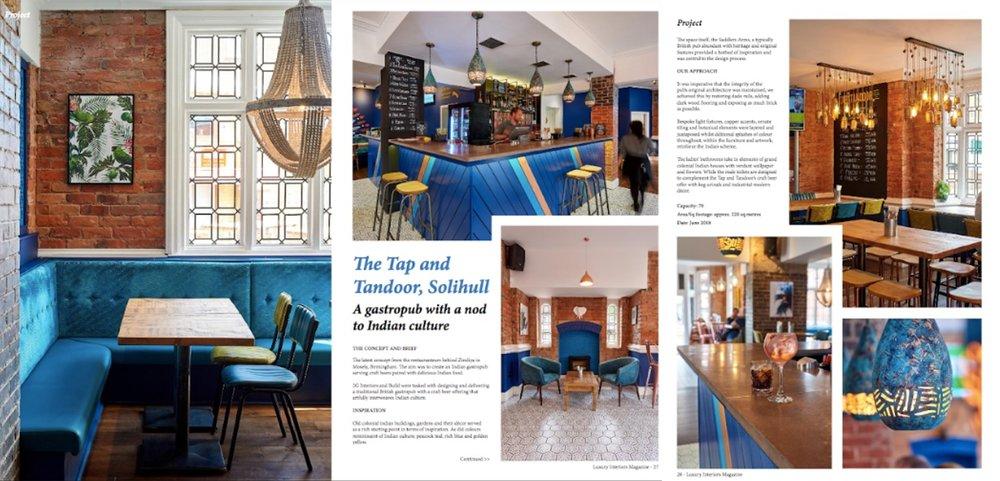 Luxury Interiors Magazine 2G Design & Build.jpg