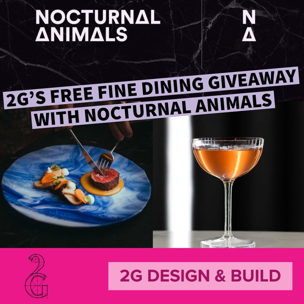 nocturnal giveaway 3.jpg