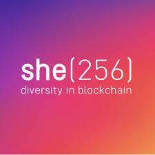 she(256).jpg