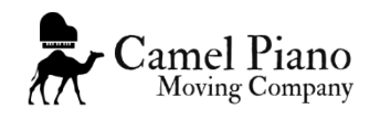 Camel Piano Moving Company