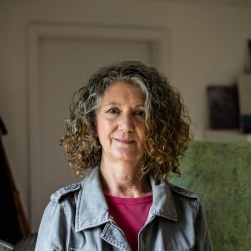 Mum Portrait 2-0047.jpg