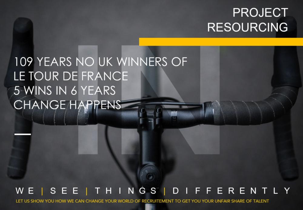 PR Bike.png
