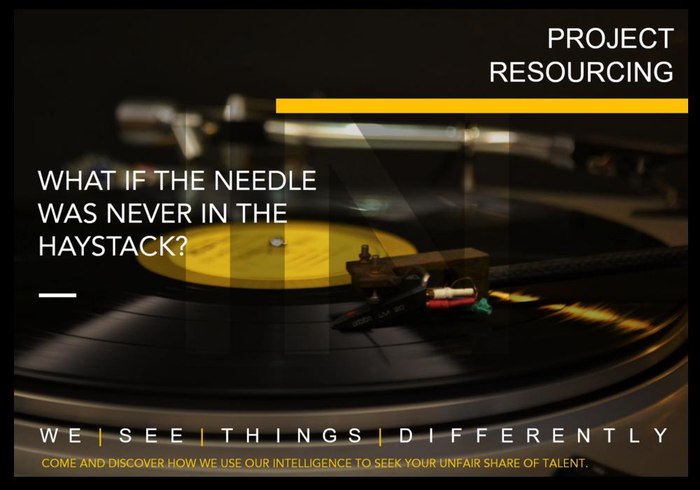Needle splasher.png
