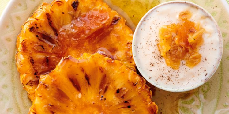 ananas-roti-au-gingembre-confit-et-fromage-blanc[1].jpg