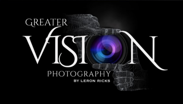 Greater Vision Photogarphy LLC