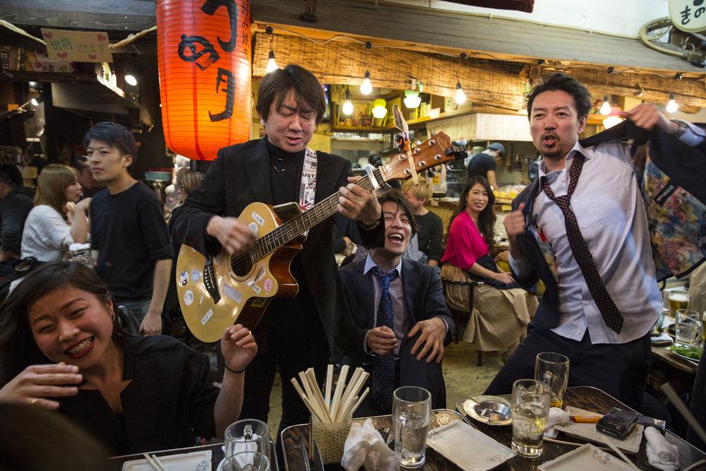 Tokyo-allgemein_M4B7097.jpg
