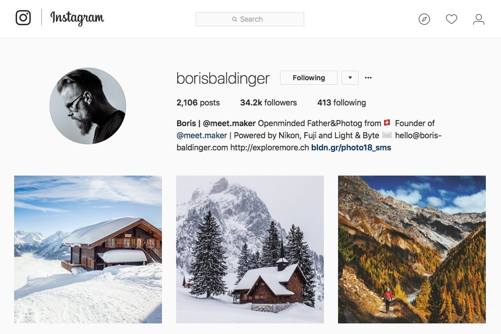 Boris_Baldinger_Seminar_Instagram_photo19_3.jpg