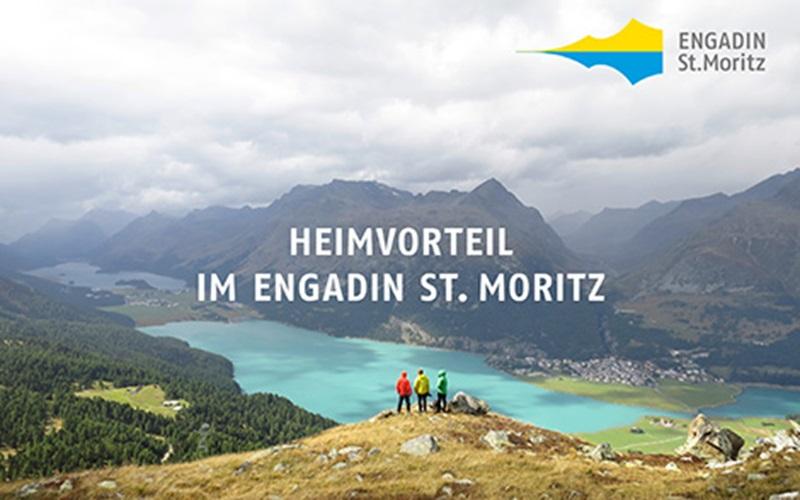 Marcus_Händel_VisitSwitzerland_digitalEVENT2018_3.jpg