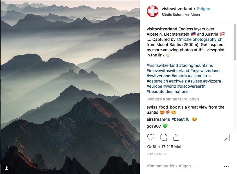 Marcus_Händel_VisitSwitzerland_digitalEVENT2018_9.jpg