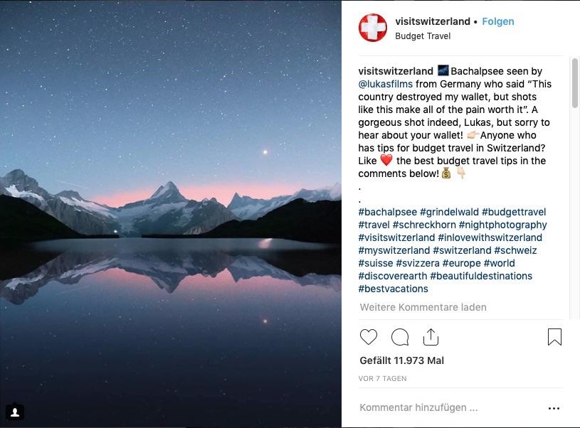 Marcus_Händel_VisitSwitzerland_digitalEVENT2018_10.jpg
