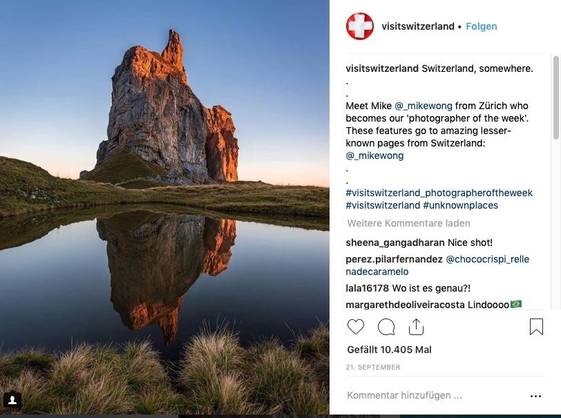 Marcus_Händel_VisitSwitzerland_digitalEVENT2018_11.jpg