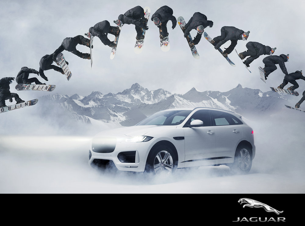 Lozza_Jaguar.jpg