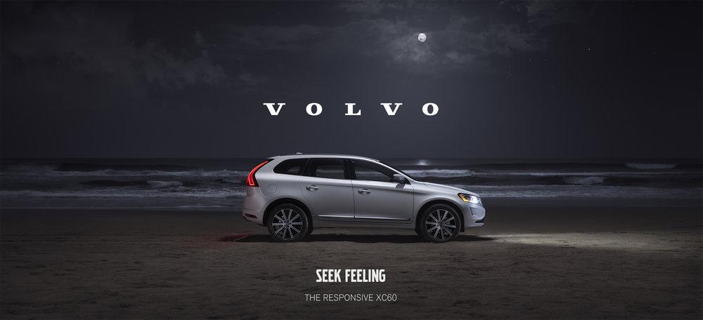 Lozza_Volvo.jpg