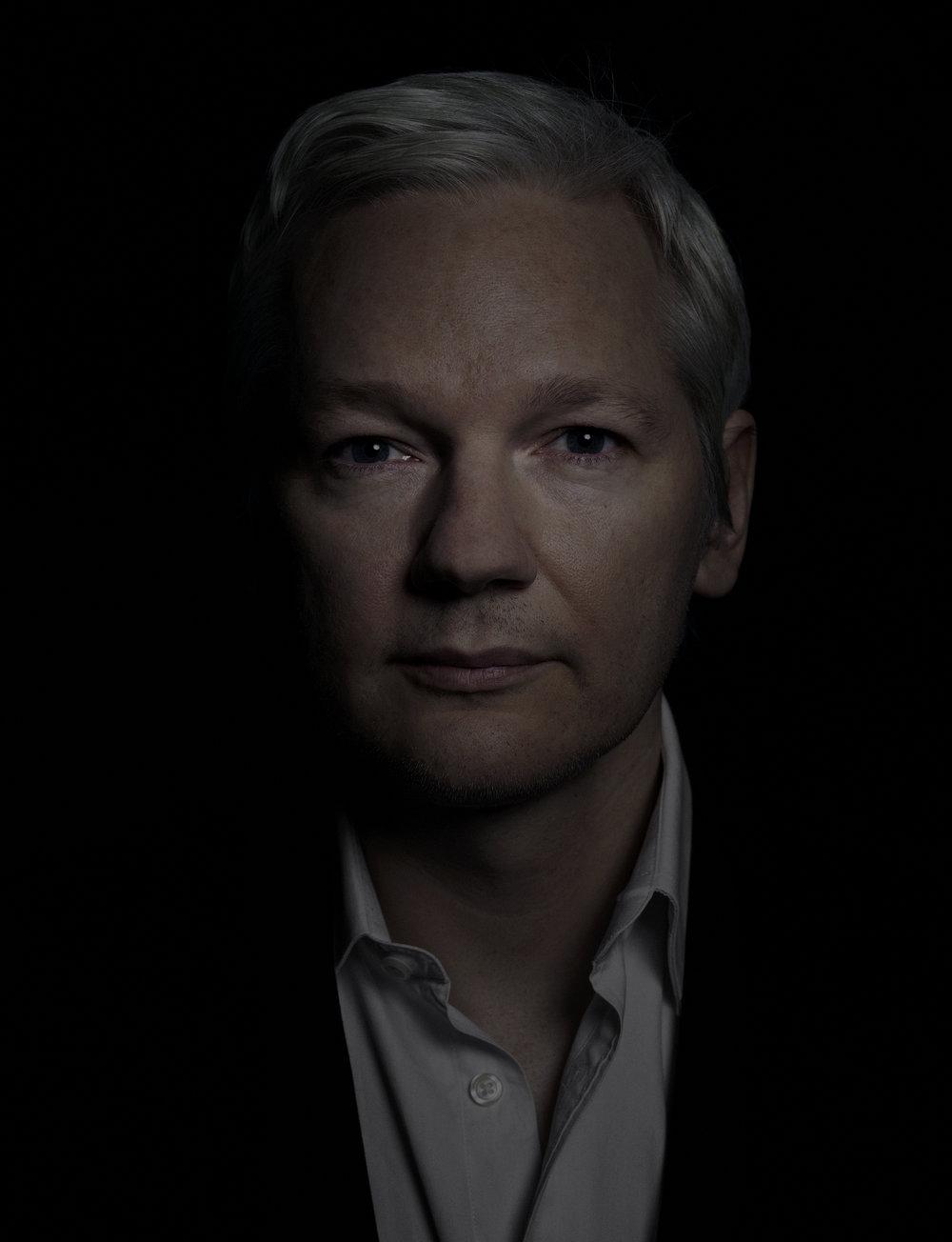Lozza_Assange.jpg