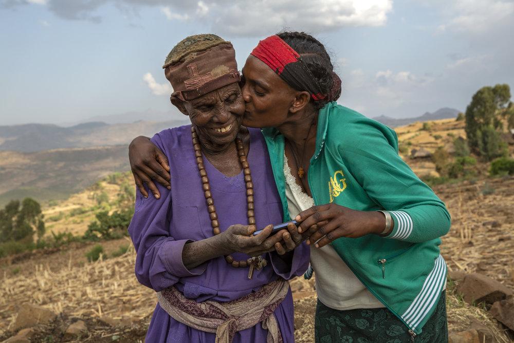 photo19-Generations-Ethiopia.jpg