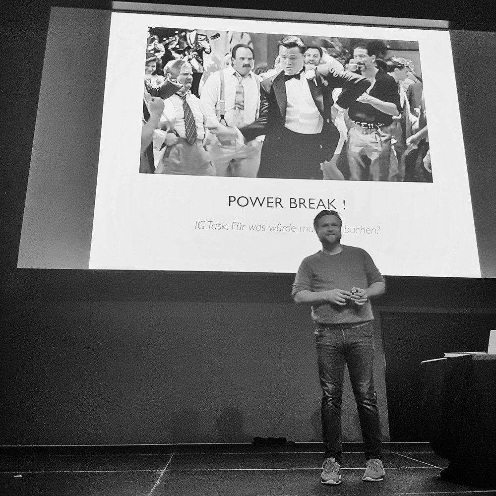 Dan_Roznov_Digital_Marketing_digitalEVENT2018_2.jpg