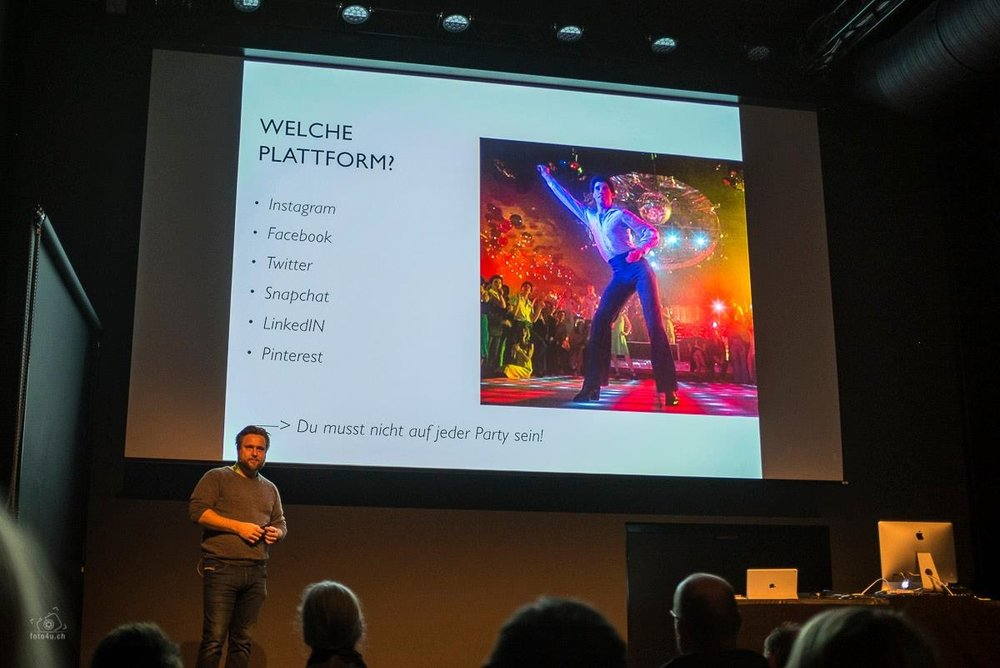 Dan_Roznov_Digital_Marketing_digitalEVENT2018_4.jpg