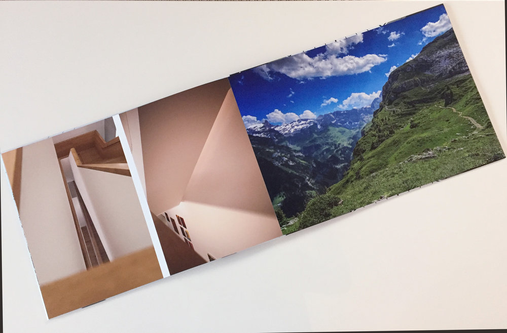 Benedikt_Hofmeister_Seminar_FujifilmProServices_photo19_0.jpg
