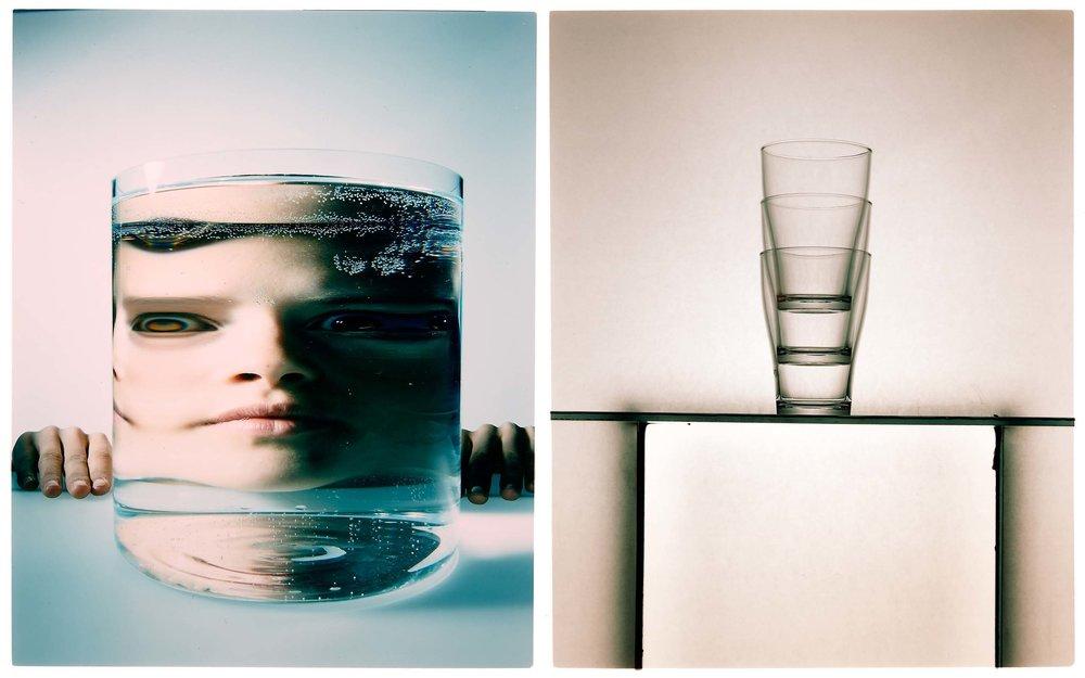 Anrdré_Roth_Seminar_Stills_photo19_8.jpg