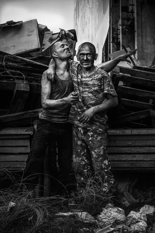 JK - Maidan.jpg