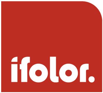 ifolor.jpg