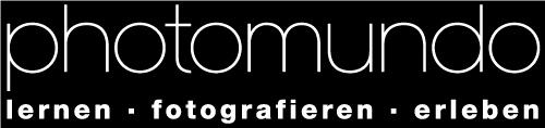 Logo_photomundo.jpg
