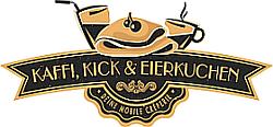 Kaffi, Kick & Eierkuchen.png