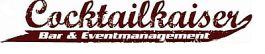 Logo_Cocktailkaiser_s.jpg