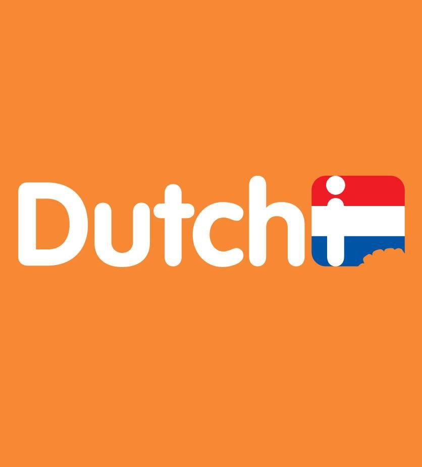Logo Dutchi.jpg
