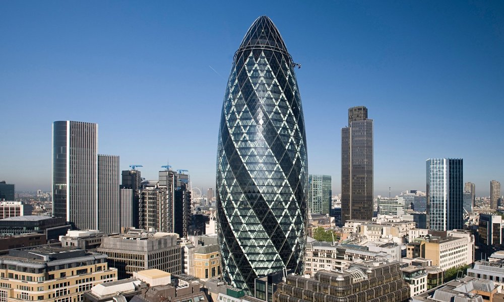 The-Gherkin_safra-group_oeXWDGttRqKBEsUR2BUs-2560x1536 (1).jpg