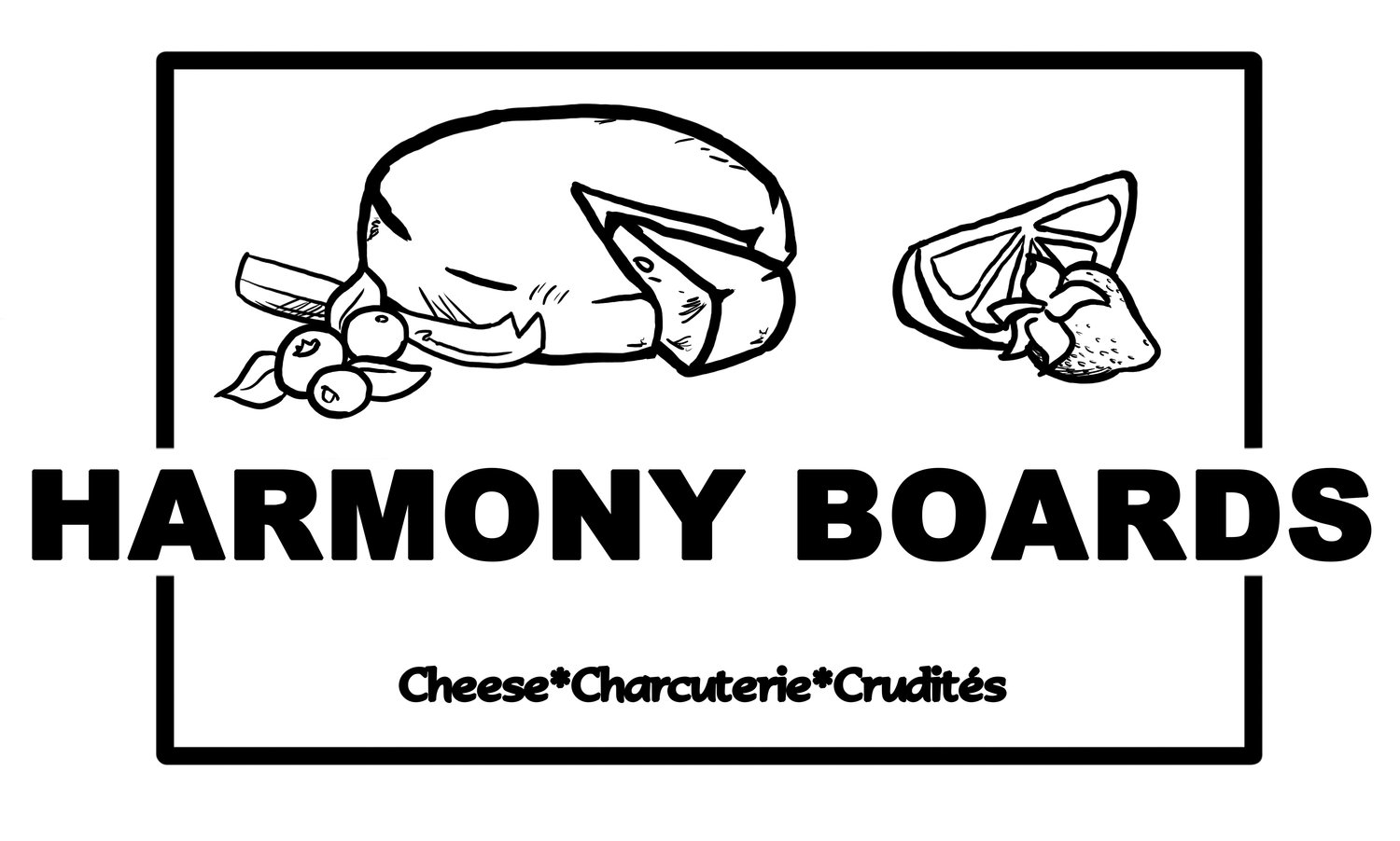 Harmony Boards