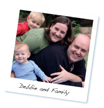 DebbieMobbs_family_photo.jpg