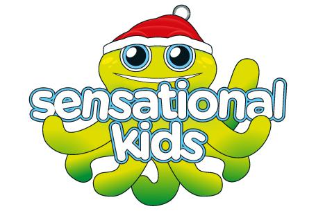 sensational_kids_logo_christmas.jpg