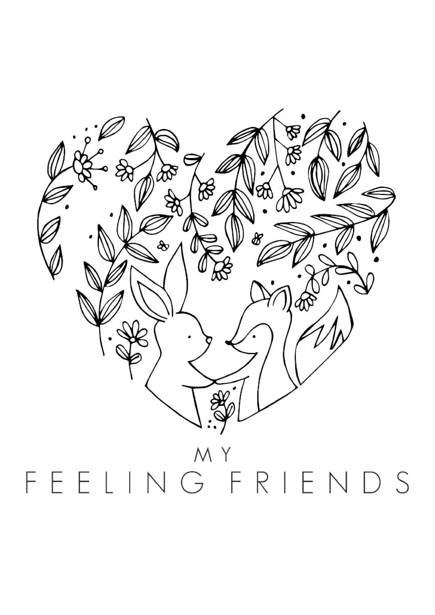 MY FEELING FRIENDS LOGO.jpg